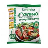 Соевый стейк Bona Vita со вкусом курицы