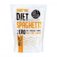 Спагетти Ширатаки Diet-Food