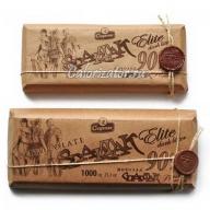 Шоколад Спартак 90% горький