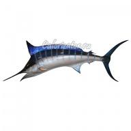 Меч-рыба