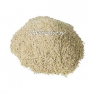 Талкан пшеничный