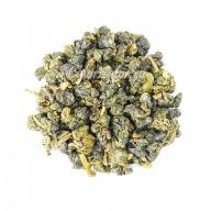 Чай молочный улун (оолонг) сухой