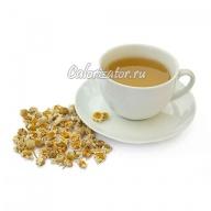 Чай ромашковый