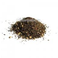 Чай масала сухой