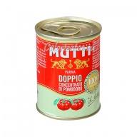 Томатная паста Mutti