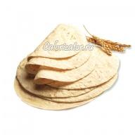 Тортилья пшеничная