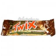 Шоколад Twix Шоколадный Мокко