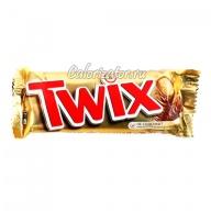 Шоколад Twix