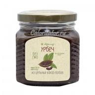 Урбеч из какао-бобов Мералад