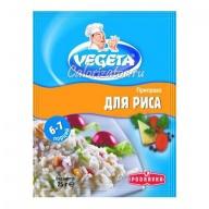 Приправа Vegeta для риса