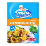 Приправа Vegeta для макаронных изделий
