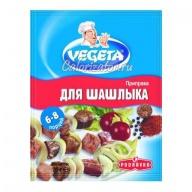 Приправа Vegeta для шашлыка