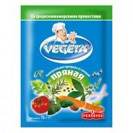 Приправа Vegeta Пряная