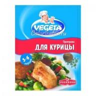 Приправа Vegeta для курицы