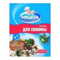 Приправа Vegeta для свинины