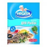 Приправа Vegeta для рыбы