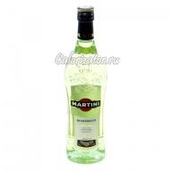Вермут Martini Bianco белый