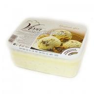 Мороженое Viva la Crema Грецкий орех