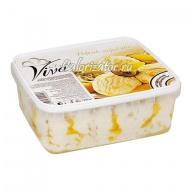 Мороженое Viva la Crema Персик-маракуйя