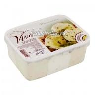 Мороженое Viva la Crema Фисташковое