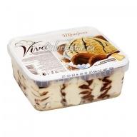 Мороженое Viva la Crema Трюфель