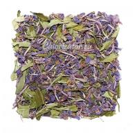 Кипрей (Иван-чай) сушеный
