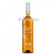Вино медовое