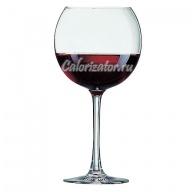 Вино красное десертное
