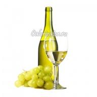 Вино белое десертное 16%