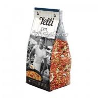 Суп Yelli Итальянский с мелкой пастой