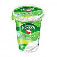 Йогурт натуральный 2%