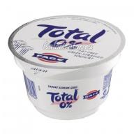 Йогурт Total 0%