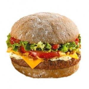 Сэндвич Биф а-ля Рус