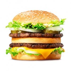 Сэндвич Биг Кинг