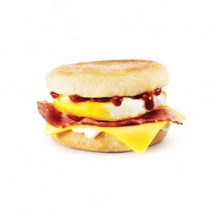 Завтрак Брейкер
