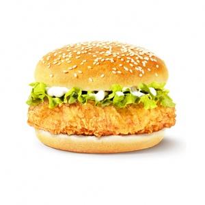Сэндвич Классик