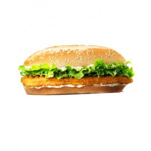 Сэндвич Чикен Лонг