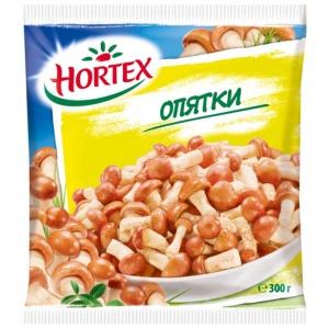 Опятки Hortex