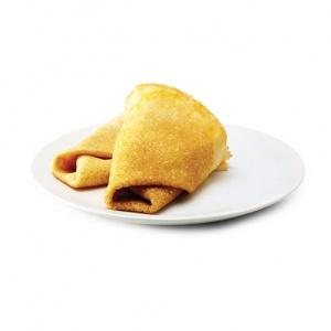 Завтрак Блинчики KFC