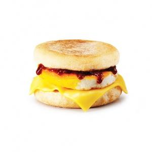 Завтрак Райзер