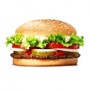 Сэндвич Воппер