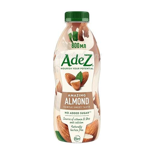 Напиток AdeZ Восхитительный миндаль