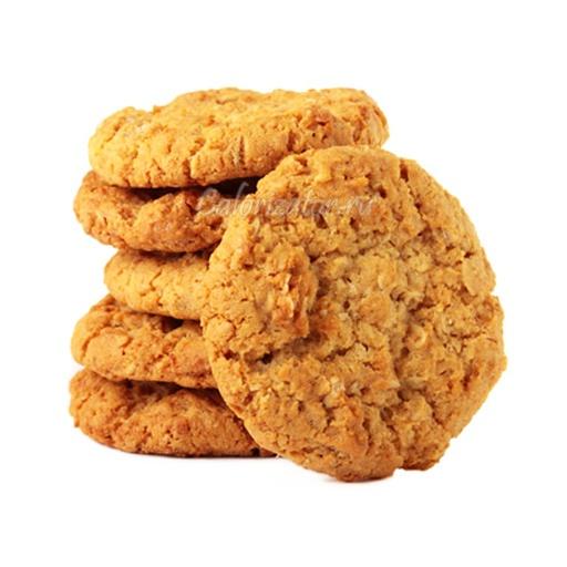 Печенье Анзак