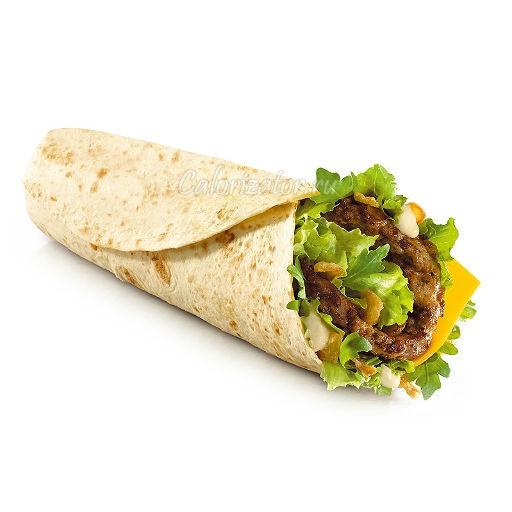 Сэндвич Биф Ролл