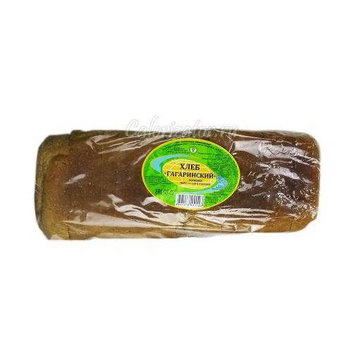 Хлеб Гагаринский
