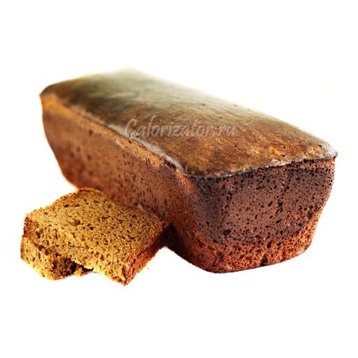 Хлеб Горняцкий