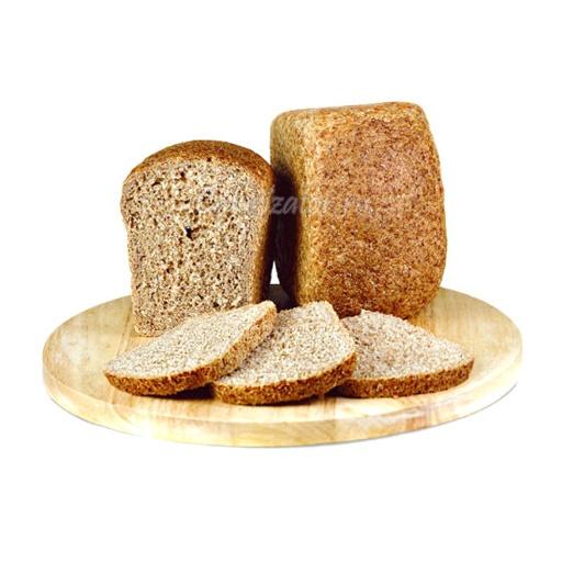 Хлеб Тонус