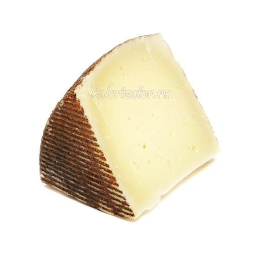 Сыр Манчего
