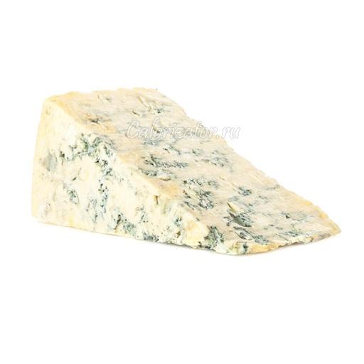 Сыр Датский