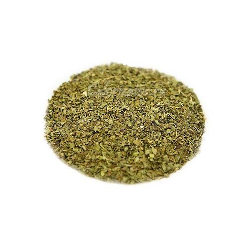Кервель сушеный - калорийность, полезные свойства, польза и вред, описание.